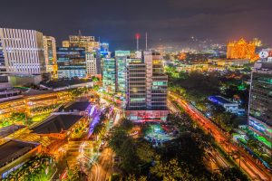 Cebu, the Next Virtual Assistant Hot Spot