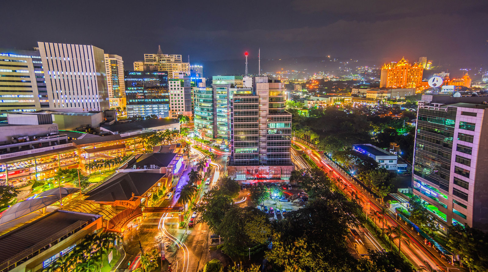 You are currently viewing Cebu, the Next Virtual Assistant Hot Spot