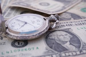 Time is Money, Here are 7 Ways to Save It