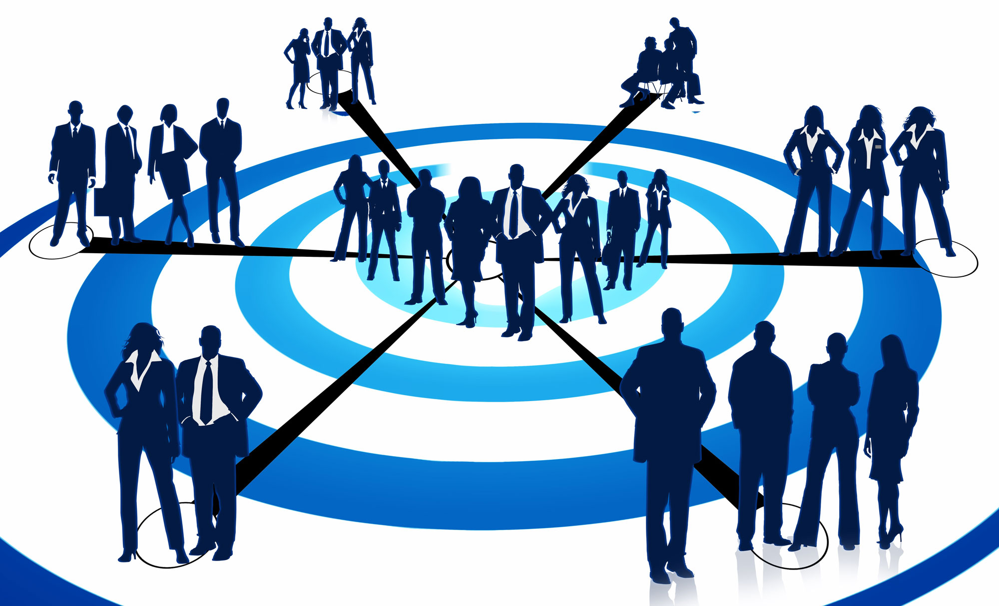 When Does Your Business Need to Outsource?