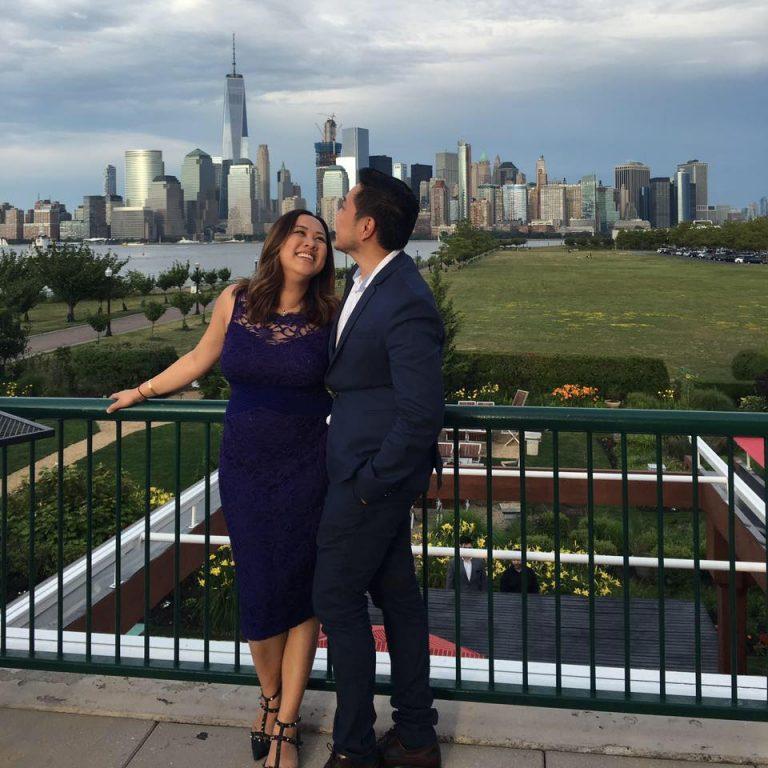 Client Testimonial: Ann Garcia of Com For Care Assisted Living