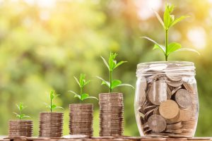 Handling Sudden Growth Spurts