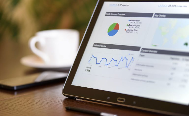 Boosting Your Visibility in the Digital Marketing Age