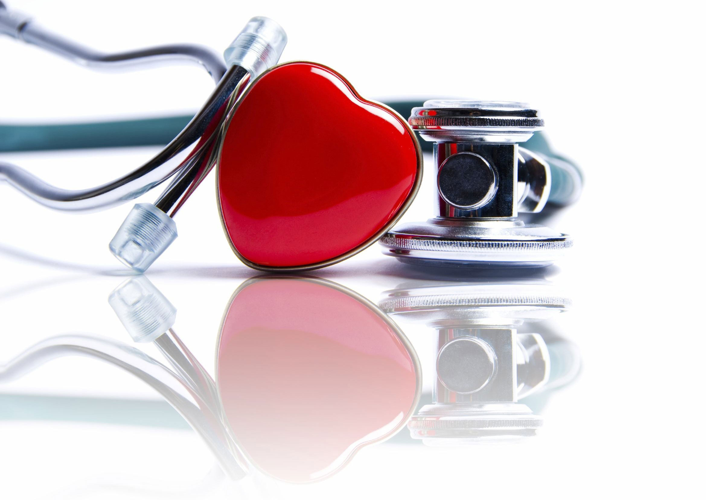 You are currently viewing Virtual Assistants For Doctors and Health Care Providers