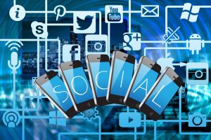 How to Improve Startups' Social Media Marketing