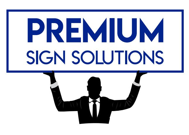 Client Review Redux: Chris O'Connell of Premium Sign Solutions