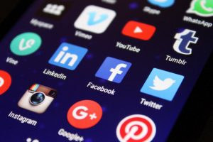 How Social Media Ads Can Help Your Business During the Pandemic