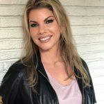 Amanda Vlastas