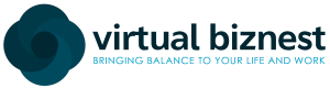 Virtual Assistant Professional