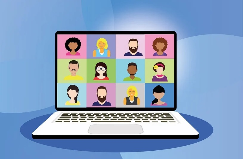 Virtual Teams Let You Scale Up Your Business