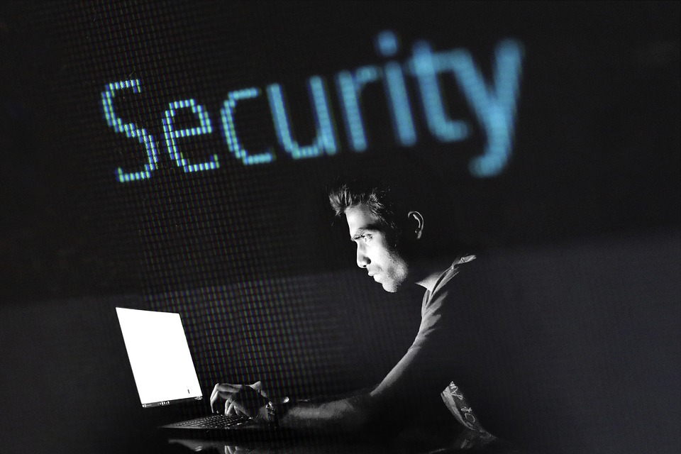 Remote Work Requires Increased Cybersecurity