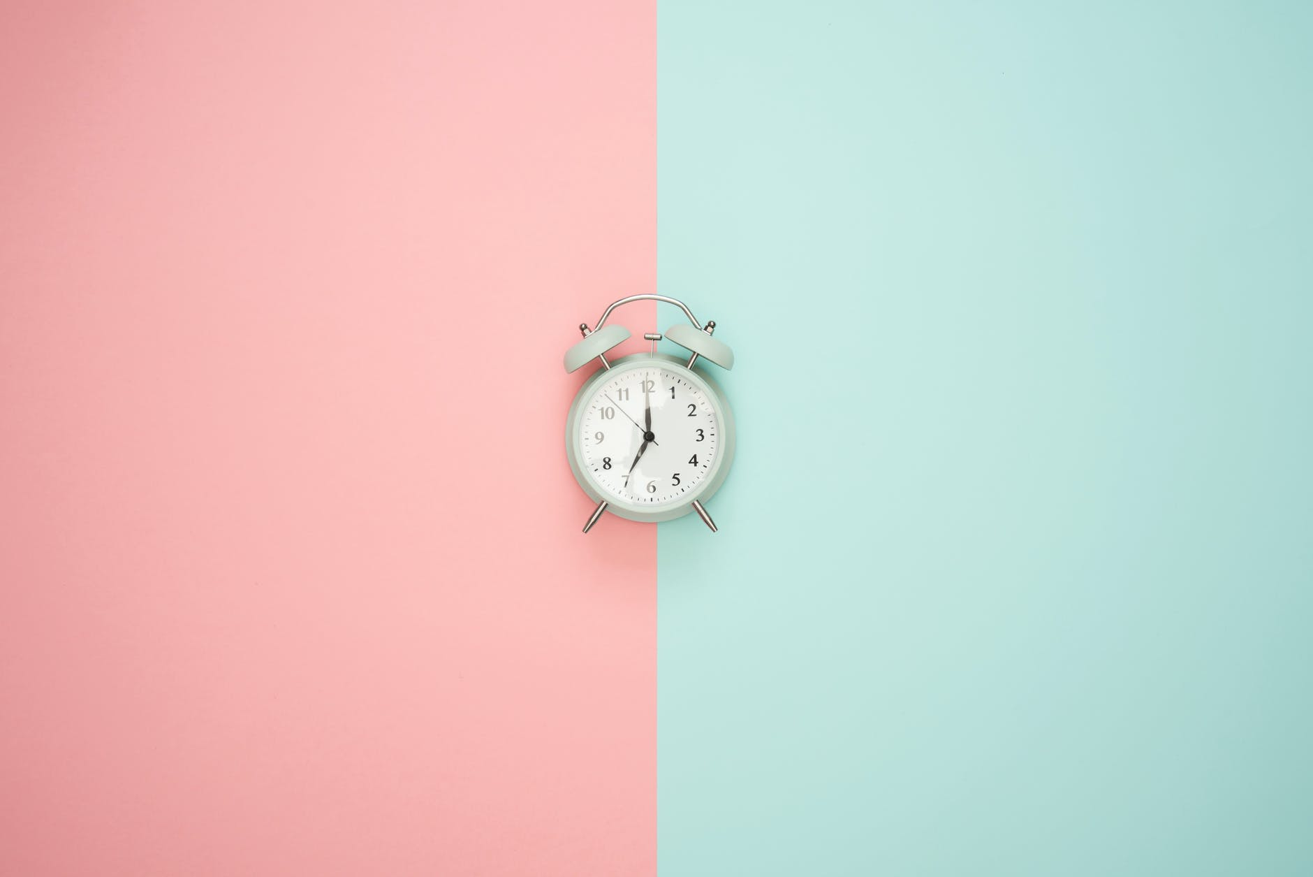 You are currently viewing How Entrepreneurs Can Stop Wasting Time