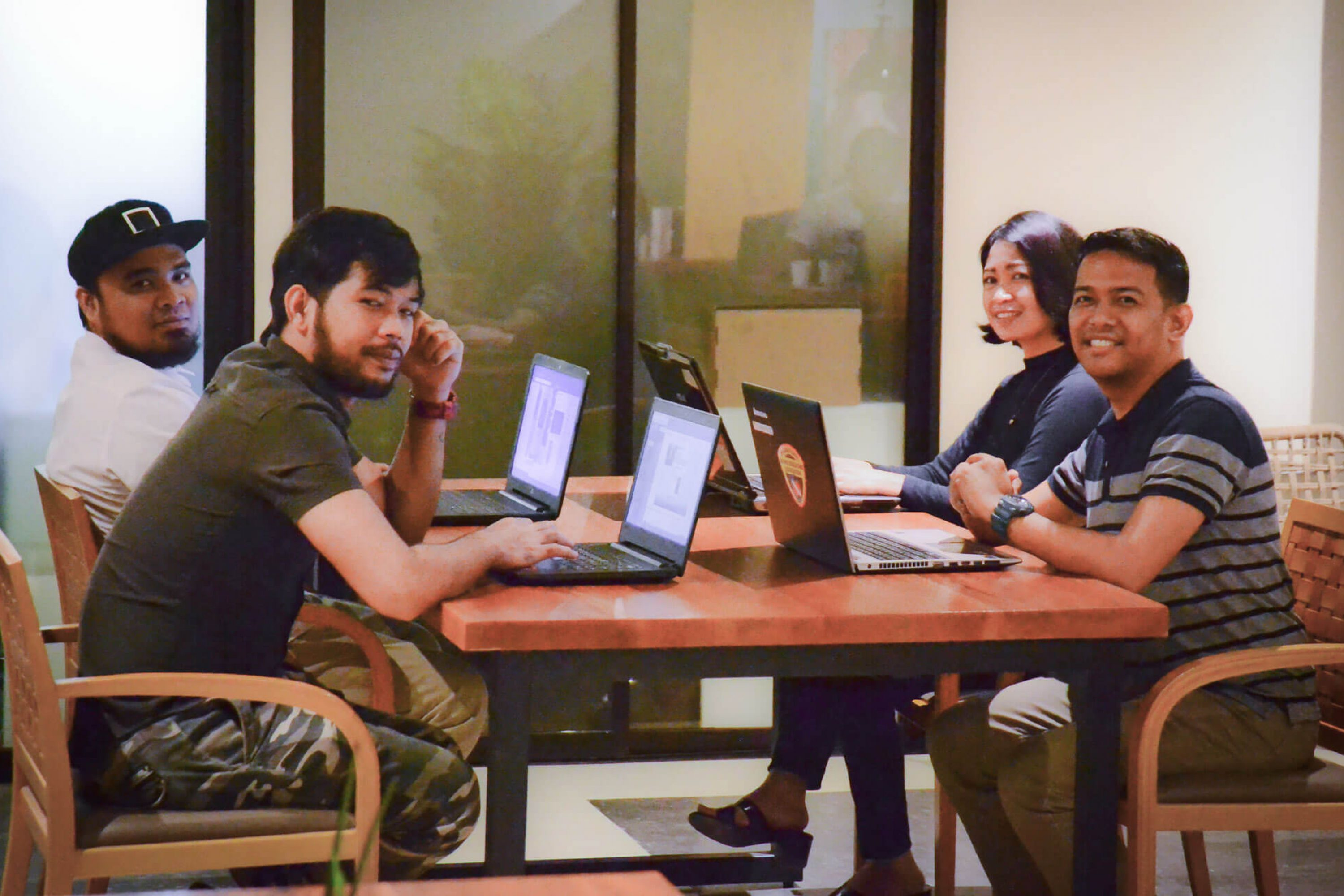 Top Qualities of Filipino Virtual Assistants