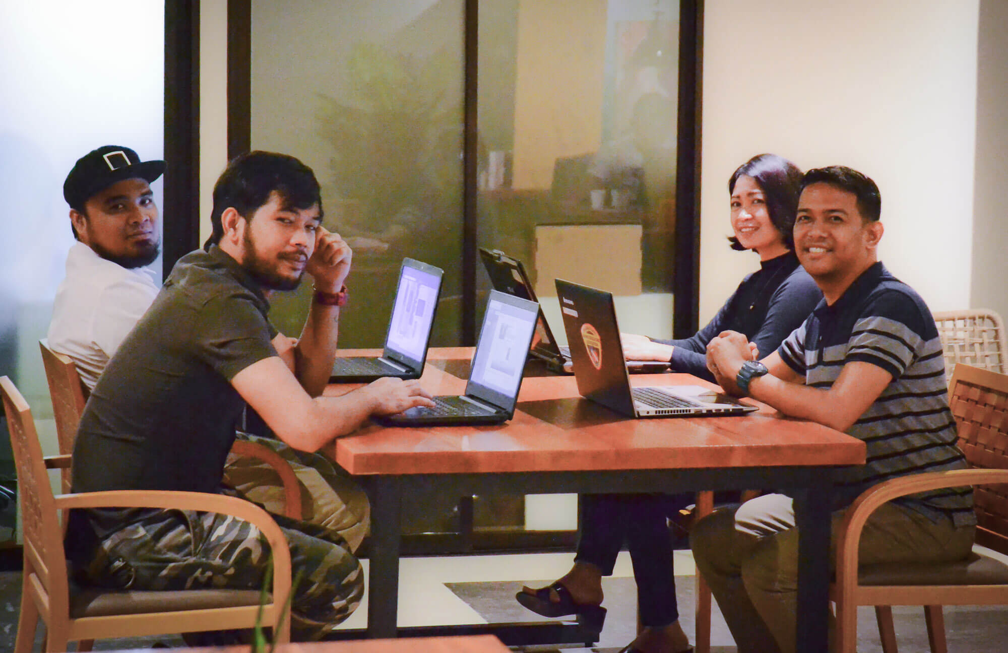 You are currently viewing Top Qualities of Filipino Virtual Assistants