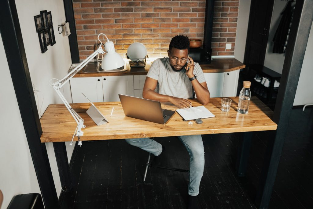 Thankfully, there is a way home businesses can enhance their operations, boost their productivity while at the same time make life easier for the business owners. They can do this by making use of Virtual Assistants!
