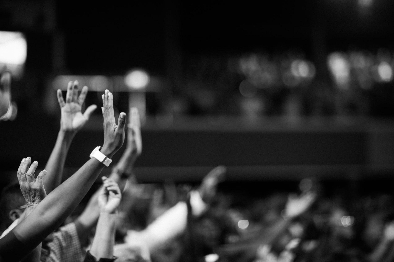 TRUE LIFE RETREAT – HOW TO PRAY BY JOHN SIGNE
