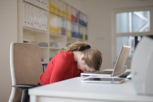 Why Micromanagement Hurts Your Employees and How to Avoid It