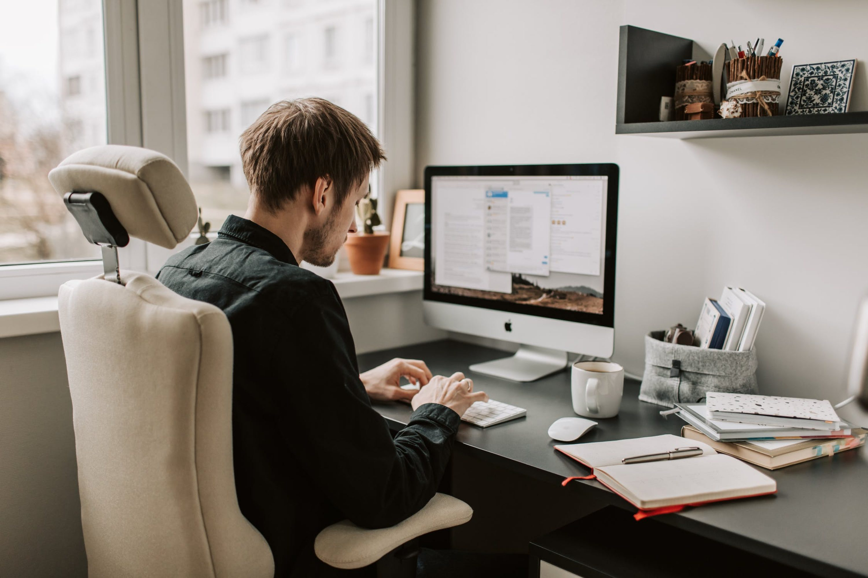Awesome Benefits of Hiring a Virtual Personal Assistant