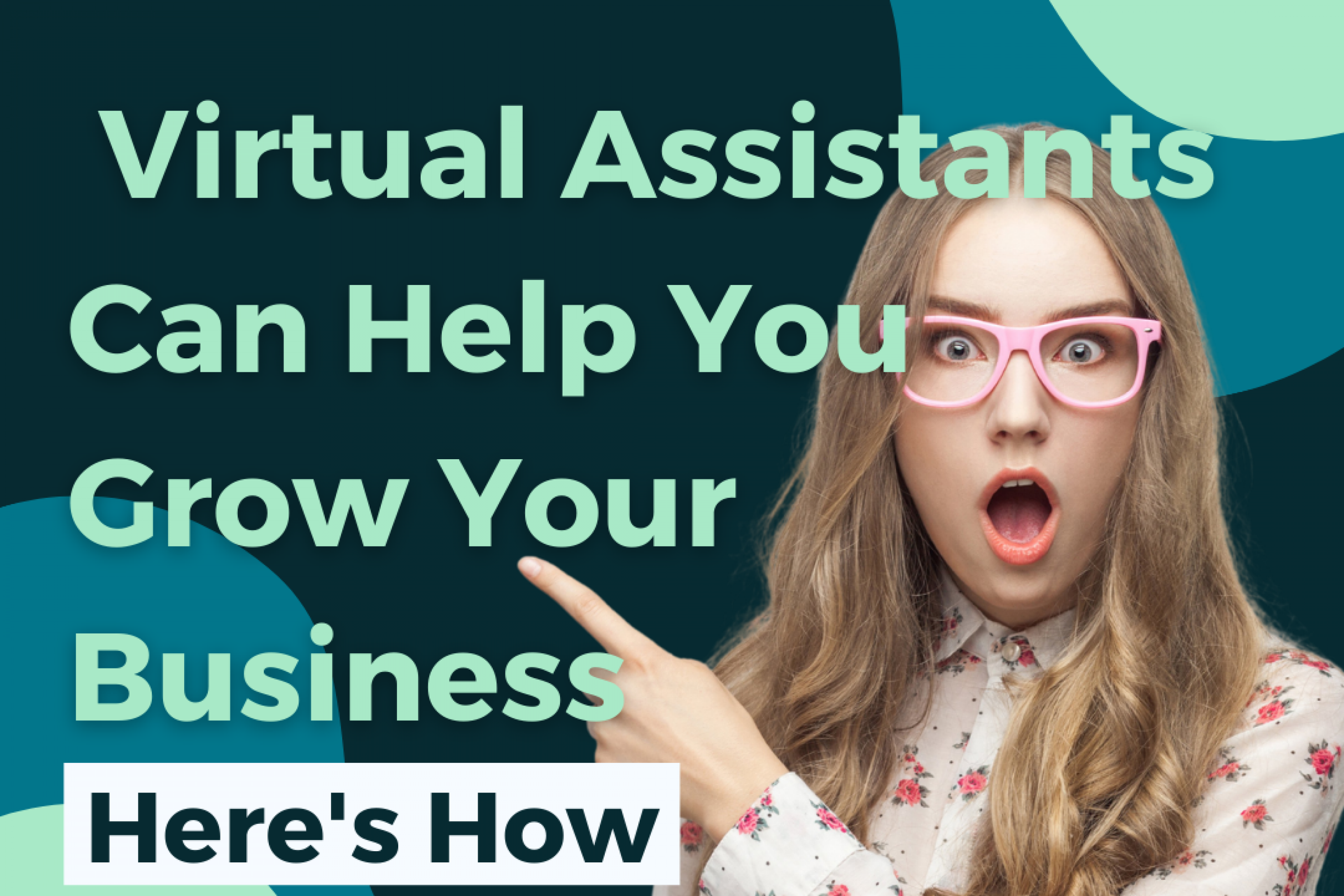 Grow Your Online Business with Virtual Assistants
