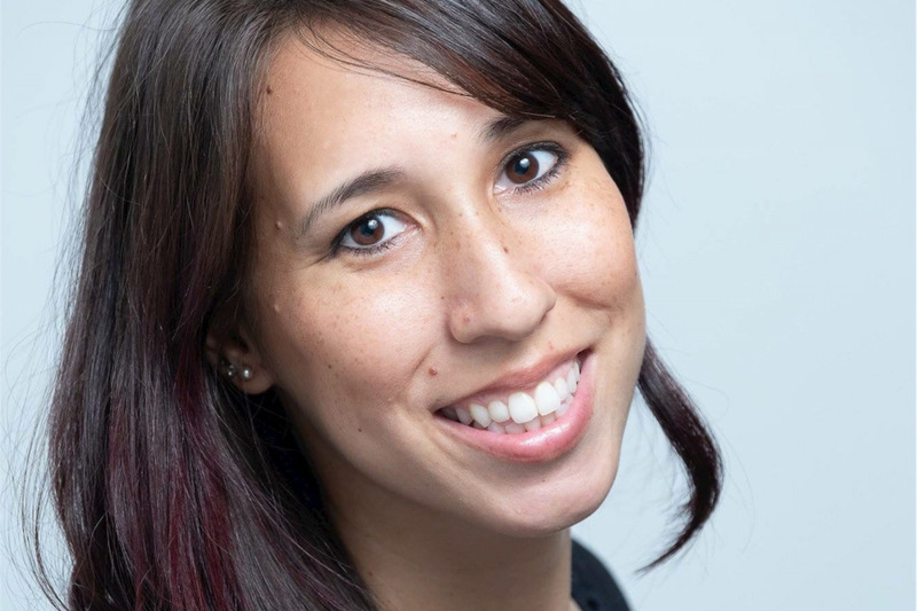From a Skeptic to a Virtual Assistant Believer: Emma Tang's Testimonial