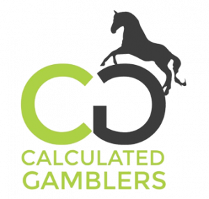 Calculated Gamblers