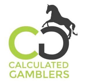Calculated Gamblers