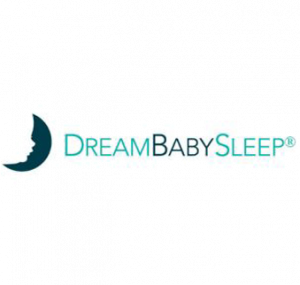 Dream baby Sleep