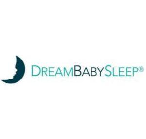 Dream baby Sleep
