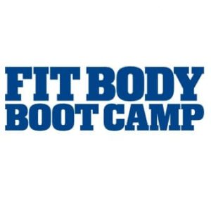 FitBodyBootCamp