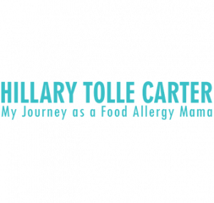 Hillary tolle cartel