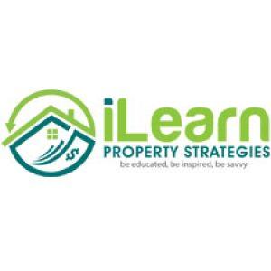I-Learn-Logo