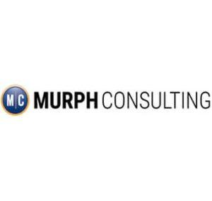MURPHCONSULTING