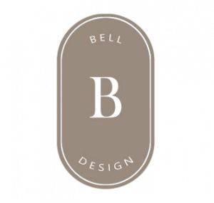 bell designs