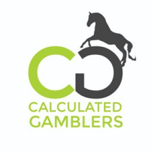 calculated-gamblers