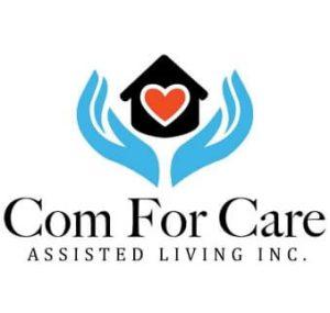 com for care