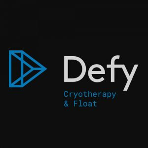 defy-logo