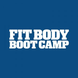 fit-body