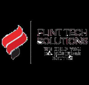 flint tect solutions