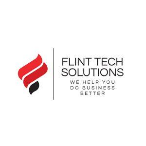 flinttech
