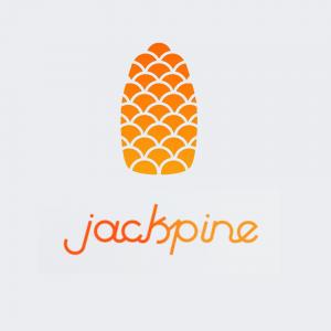 jack-pine