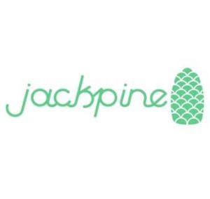 jackpine