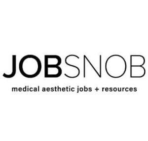 jobsnob