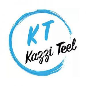kazzi