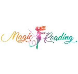 magicreading