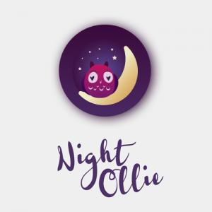 night-ollie-final