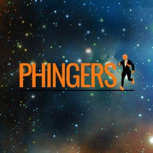 phingers