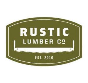 rusticlamber