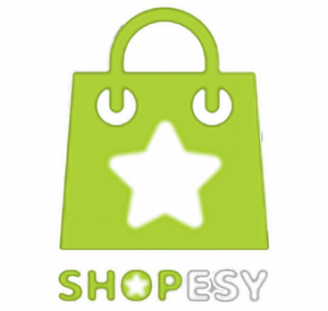 shopeasy