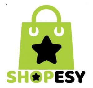 shopeasy1