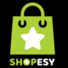shopesy-profile-IG